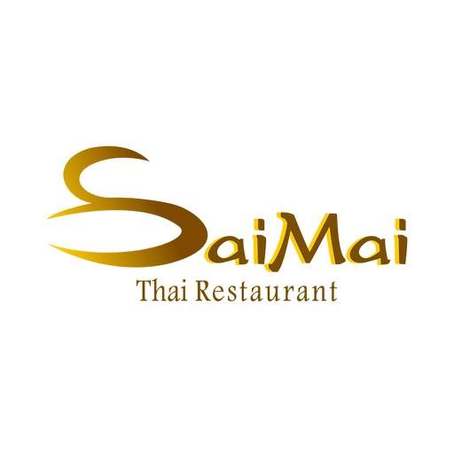 Sai Mai Thai Restaurant