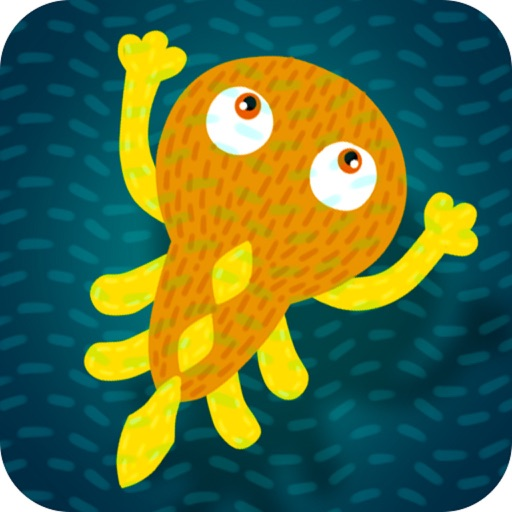 World Of Spore