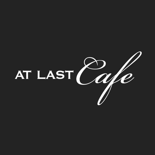 The Last Cafe