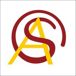 USC CSA
