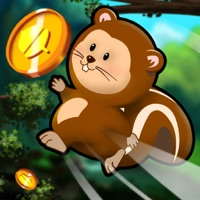 Codes for Chipmunk Chase: Going Nuts for Acorns Hack