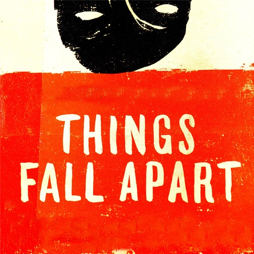 Quick Wisdom from Things Fall Apart-Key Insights