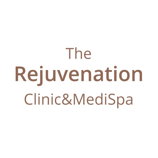 Rejuvenation Clinic & Medispa