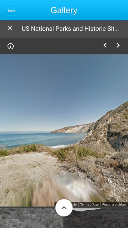Best App for Street View Maps screenshot-4