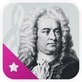 George Handel - Classical Music Full