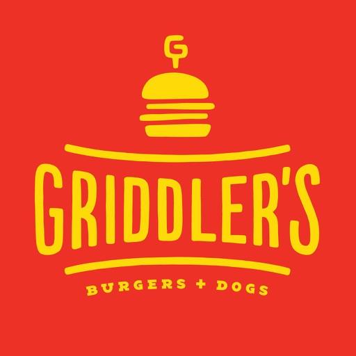 Griddler's Burgers & Dogs