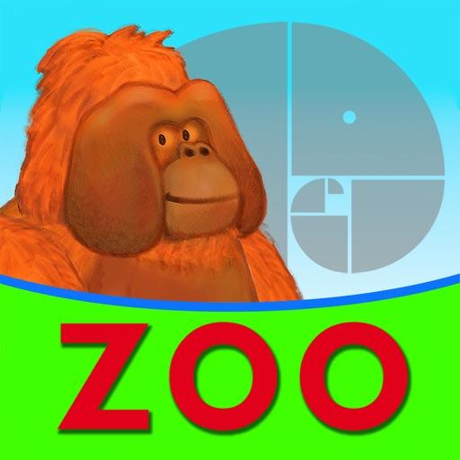 Zoo Osnabrück - for Kids!