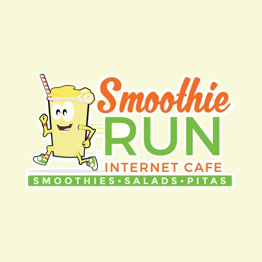 Smoothie Run