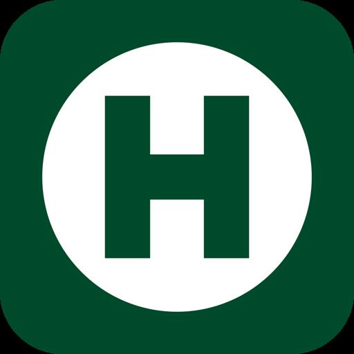 HenleyCam Multi View