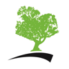 Tree ID Australia