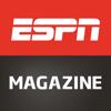 ESPN MAGAZINE en español