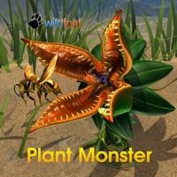Codes for Plant Monster Simulator Hack