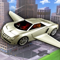 Codes for Hover Car Extreme Driving Challenge - San Andreas Hack