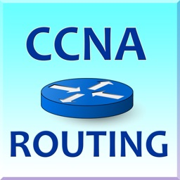 Routing Guide for CCNA