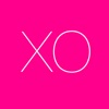 XO Mania - Noughts and Crosses Puzzle Game - iPhoneアプリ