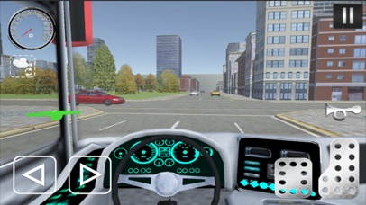 download Bus Driving Simulator 2017 indir ücretsiz - windows 8 , 7 veya 10 and Mac Download now