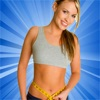 "HCG Diet Bible ""Pounds and Inches"" a New Approach to Obesity"