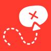 57Digital Ltd - Spoofr — GPS & Location Simulator artwork