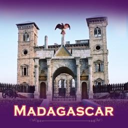 Madagascar Tourist Guide