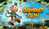 Chimpact Run