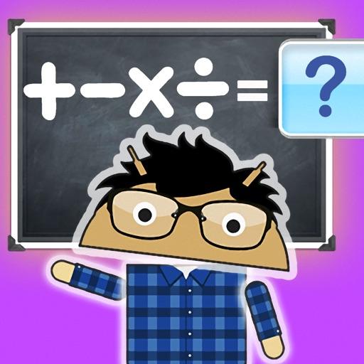 Arithmetic Wiz - Singapore Math Drills