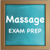 TouchMint - Massage Therapy Exam Prep 2017 - NCETM, NCETMB and MBLEx artwork