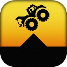 Activities of Black Truck Racing