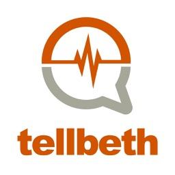 tellbeth