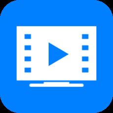 视频格式转换器 - Media Converter, 一款功能强大的视频格式转换器,支持qt mov mp4 m4v格式 for mac