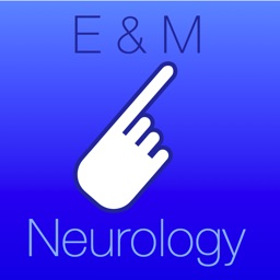Touch To Code- Neurology E&M Coder