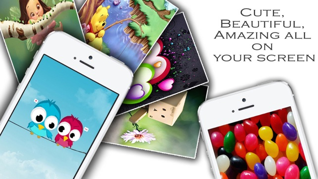 643x0w - Apps and games are free for iOS today, 28/04/2018