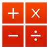 Calculator with parentheses - calculadora - Intemodino Group s.r.o.