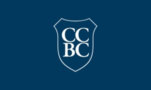 Calvary Chapel Bible College
