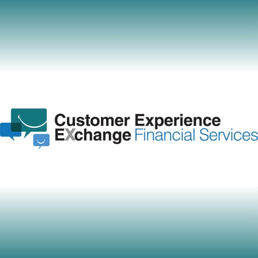 CX Exchange FS US 2016