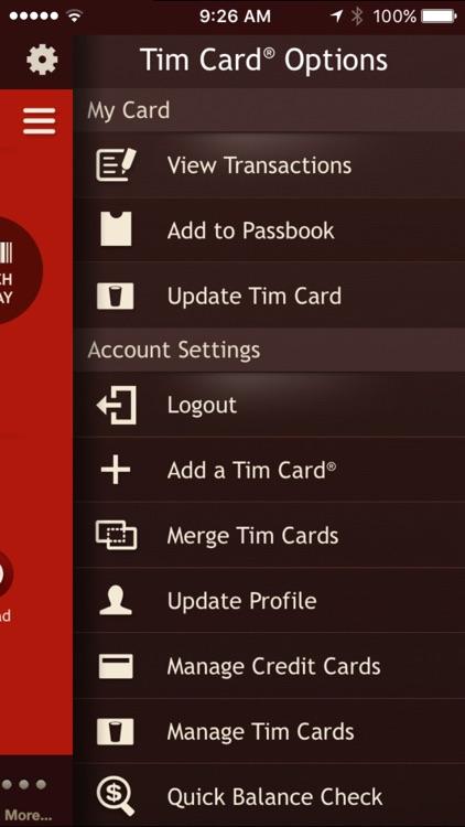 TimmyMe™ screenshot-3