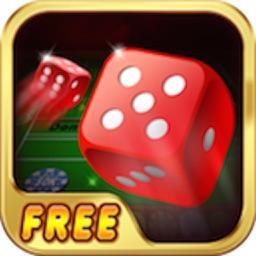 Best Craps Casino Game FREE - Addict Betting!