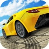3D Street Racing 2 - iPhoneアプリ
