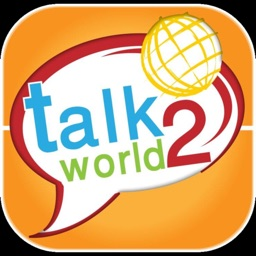 Talk2World