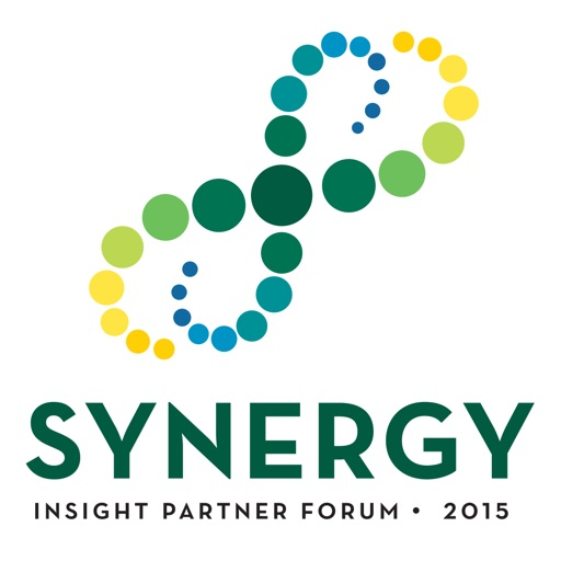 Insight Synergy icon