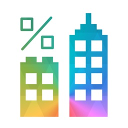 Mortgage - loan calculator