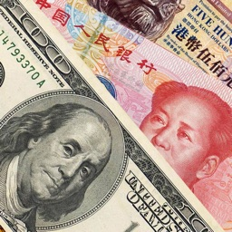 世界钞票大全