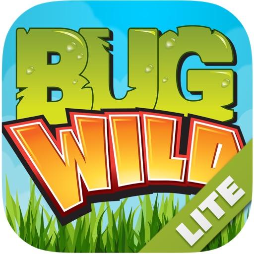 Bug Wild Lite