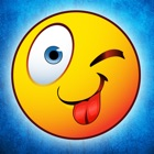 Funny Sayings - Jokes und Quotes That Make You Laugh icon