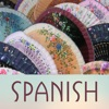LearnOasis Spanish