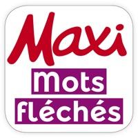 Codes for Maxi Mots Fléchés Hack
