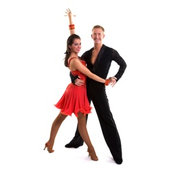 Ballroom Dancing For Beginners & Intermediates