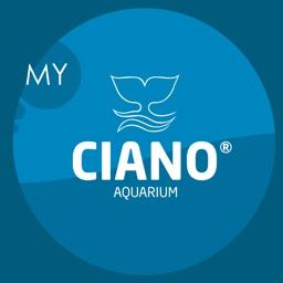 My Ciano