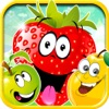点击获取Fruit MatchUp Frenzy