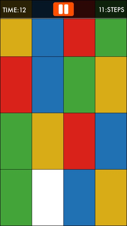 Color Blocks screenshot-2