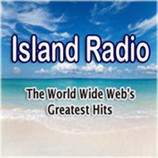 Island Classic Hits